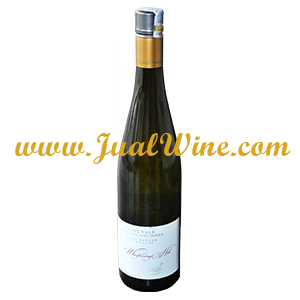 Capel Vale Whispering Hill Riesling