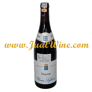 Olivier Leflaive Volnay